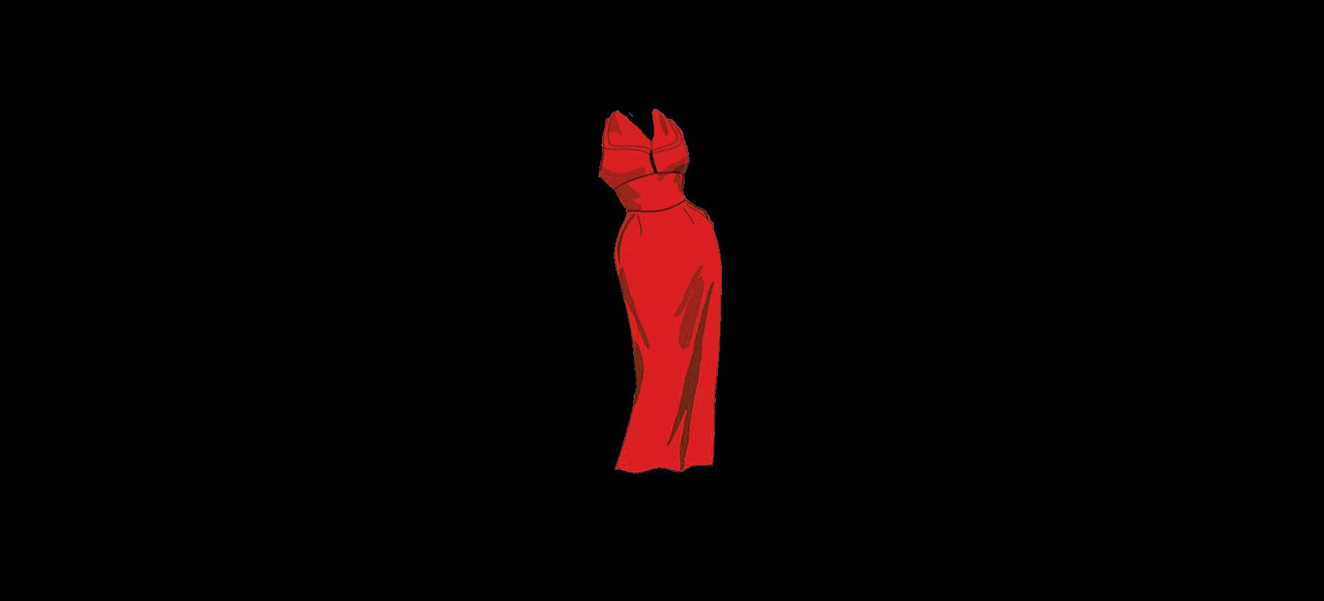model-red-2