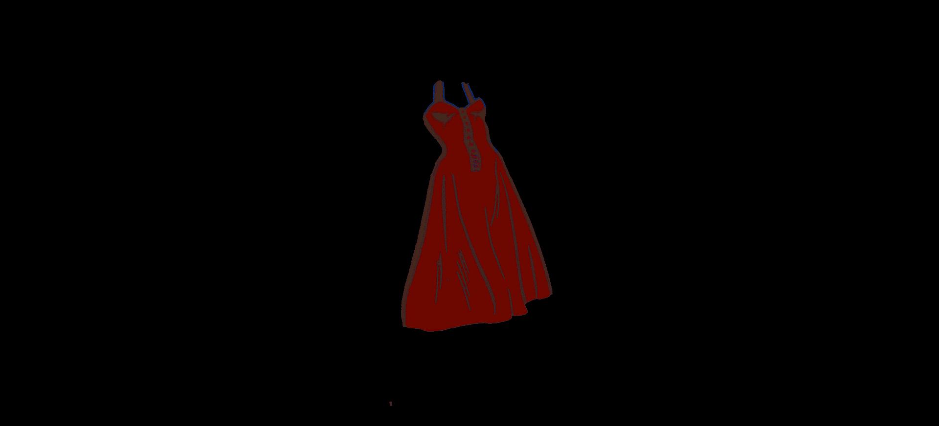modelo-escote-rojo-2