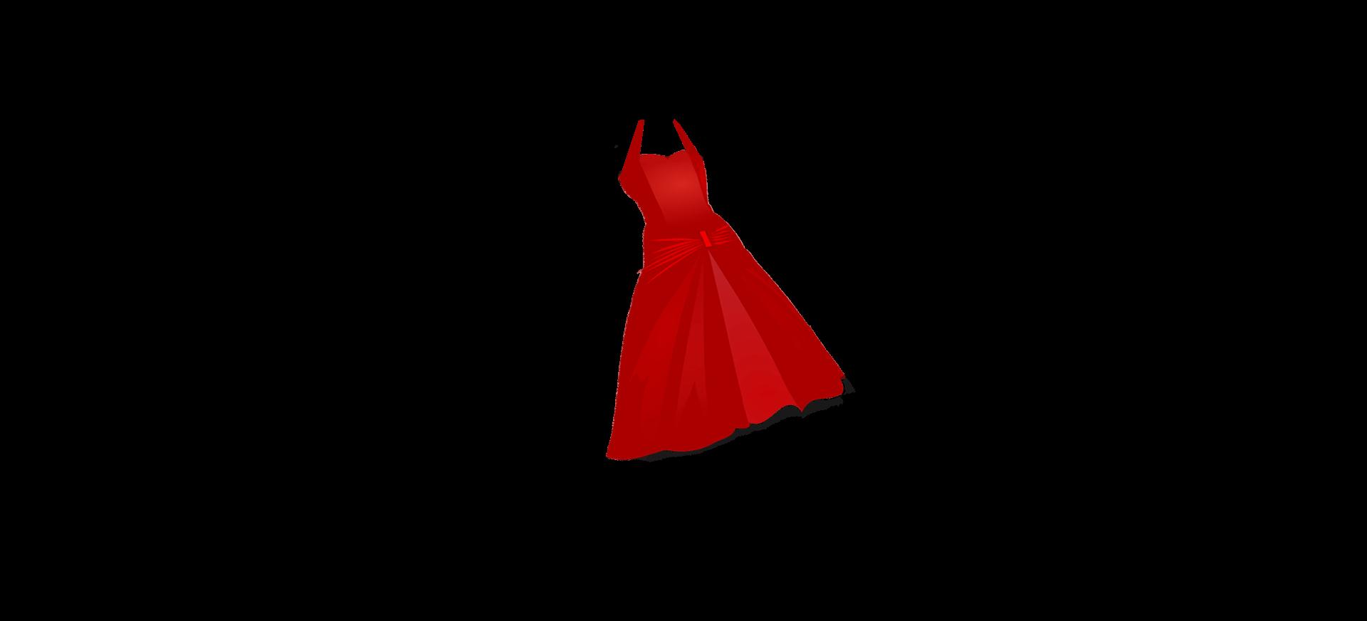 modelo-tirantas-rojo